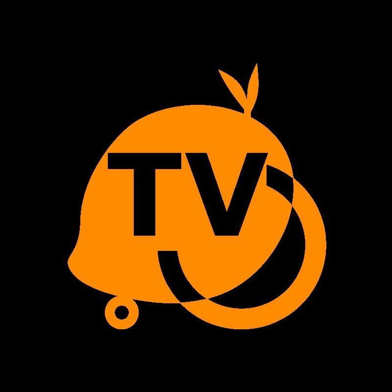 リゾート介護TV